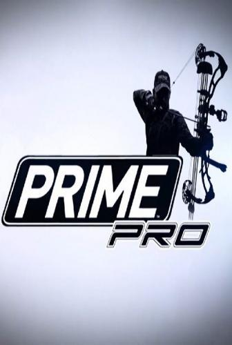 PRIME Pros next episode air date poster