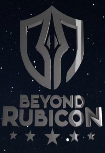 Beyond Rubicon next episode air date poster