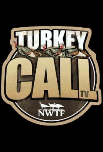Turkey Call next episode air date poster