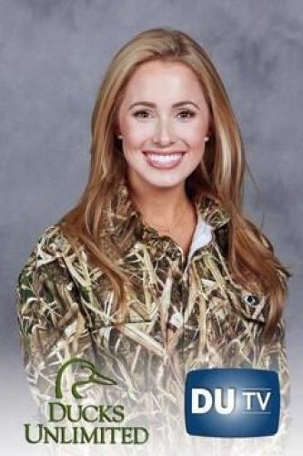 Ducks Unlimited Television next episode air date poster