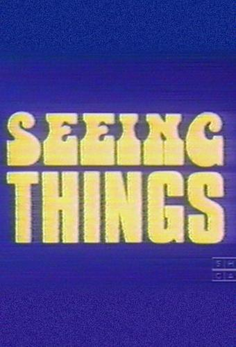 Seeing Things next episode air date poster