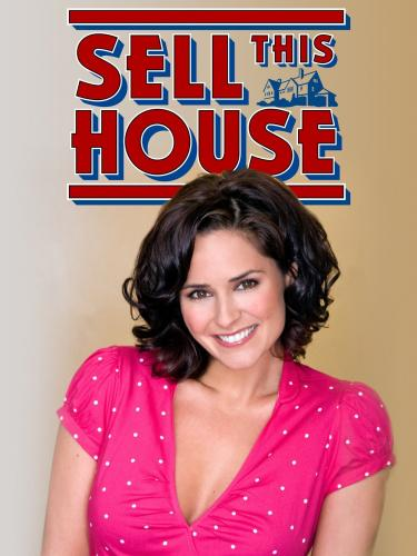Sell This House next episode air date poster