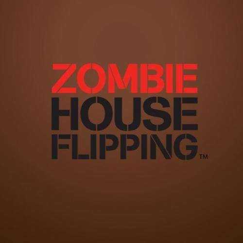 Zombie House Flipping next episode air date poster