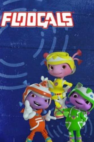 Floogals next episode air date poster
