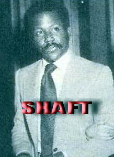 Shaft next episode air date poster