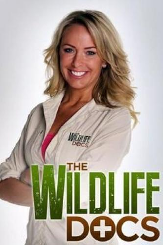 The Wildlife Docs next episode air date poster