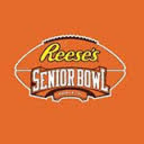 Senior Bowl next episode air date poster