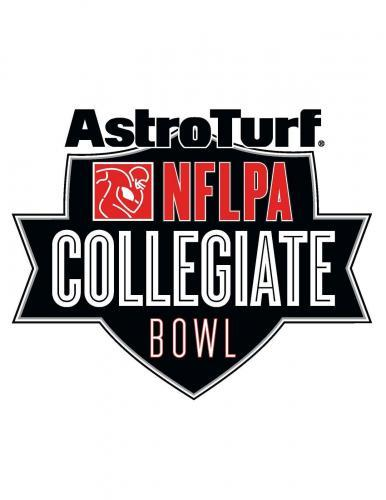 NFLPA Collegiate Bowl next episode air date poster