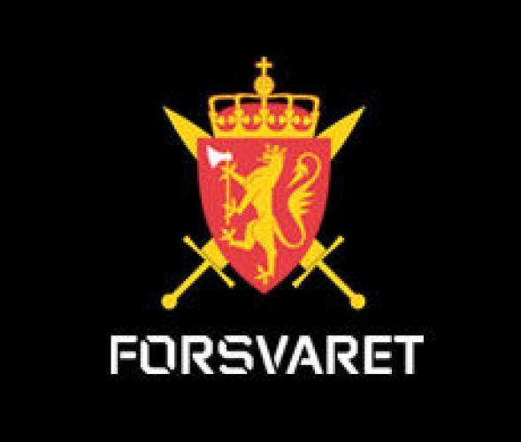 Forsvaret next episode air date poster