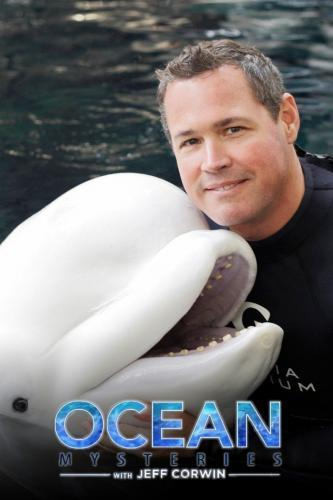 Ocean Mysteries with Jeff Corwin next episode air date poster