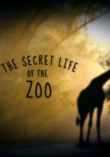 The Secret Life of the Zoo next episode air date poster