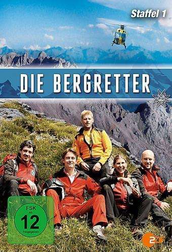 Die Bergretter next episode air date poster