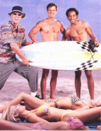Shasta McNasty next episode air date poster