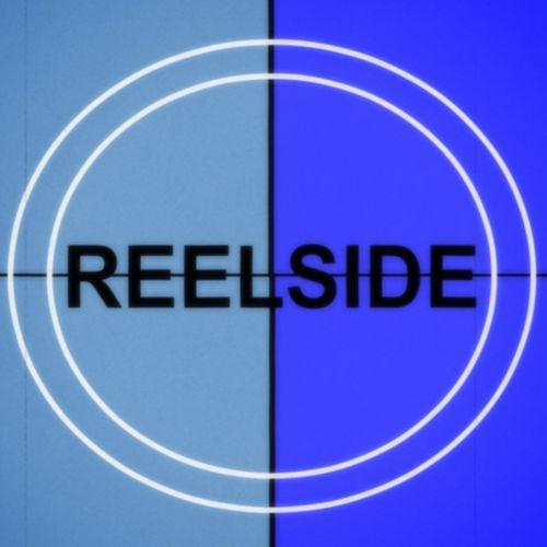 Reelside next episode air date poster