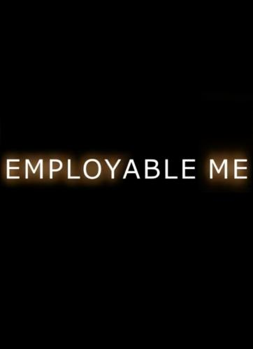 Employable Me next episode air date poster