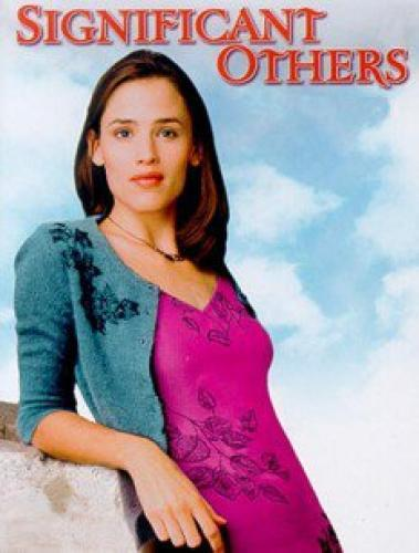 Significant Others (1998) next episode air date poster