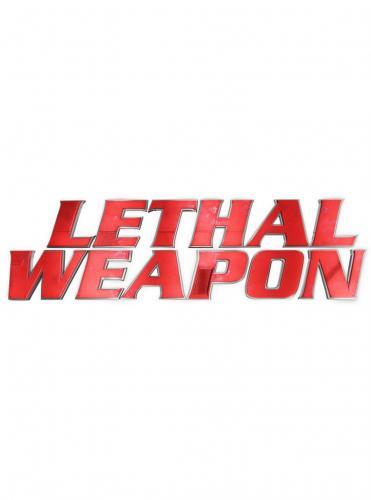 Lethal Weapon next episode air date poster
