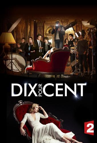 Dix pour cent next episode air date poster