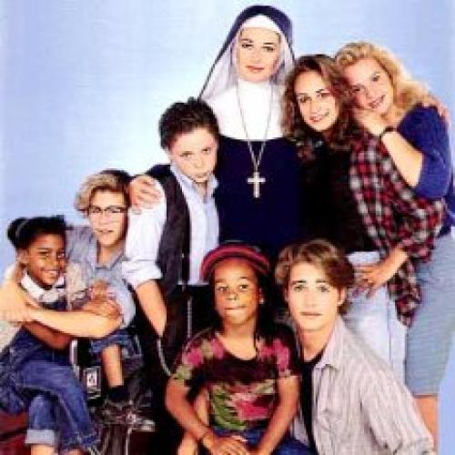 Sister Kate next episode air date poster