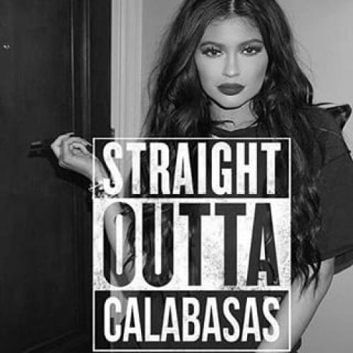 Straight Outta Calabasas next episode air date poster