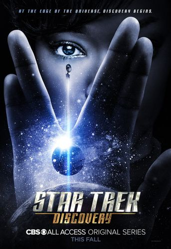 star trek discovery s02e10 air date