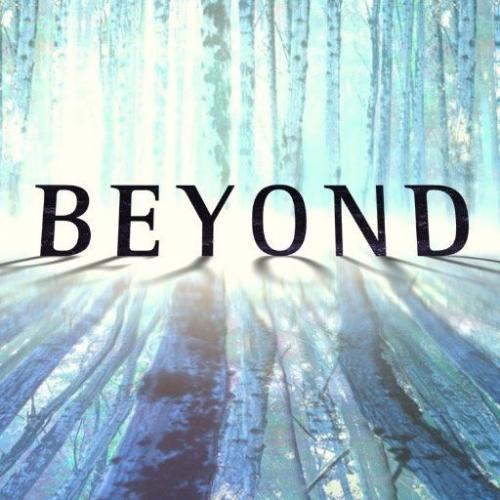 Beyond next episode air date poster