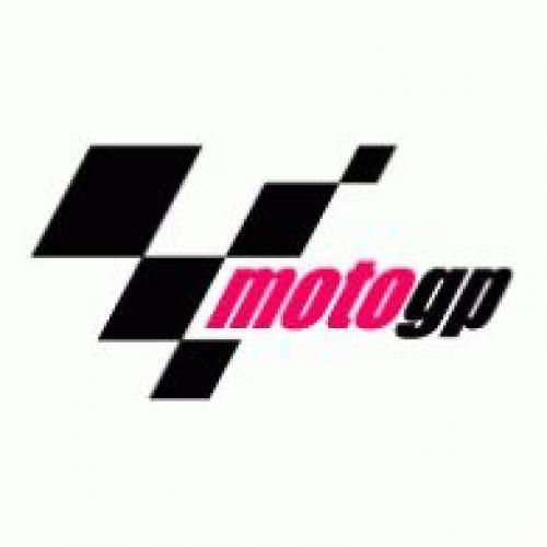 MotoGP next episode air date poster