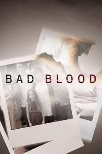Bad Blood next episode air date poster