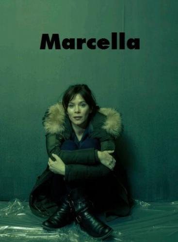 Marcella next episode air date poster