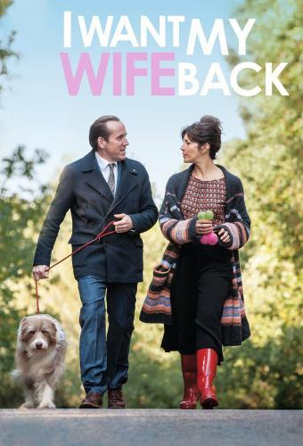 I Want My Wife Back next episode air date poster