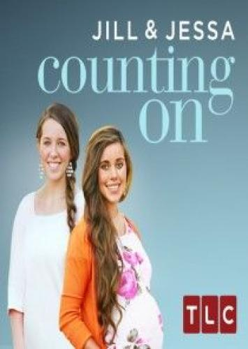 Counting On next episode air date poster