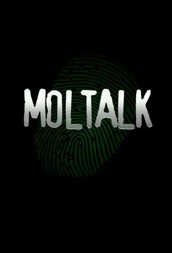 MolTalk next episode air date poster