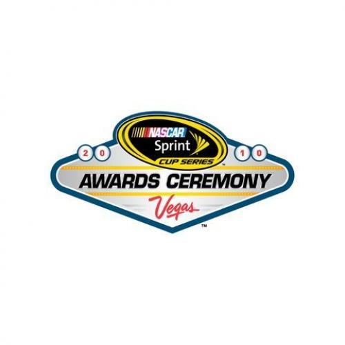 NASCAR Awards Ceremony: Sprint Cup Series next episode air date poster