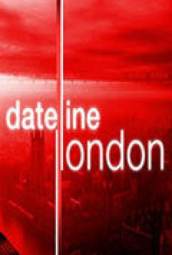 Dateline London next episode air date poster