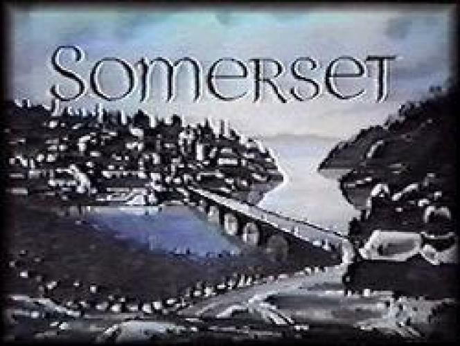 Somerset next episode air date poster