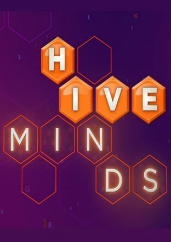 Hive Minds next episode air date poster