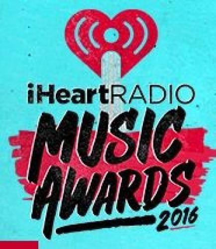 iHeart Radio Music Awards next episode air date poster
