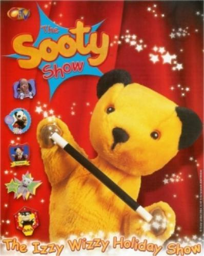 Sooty & Co next episode air date poster