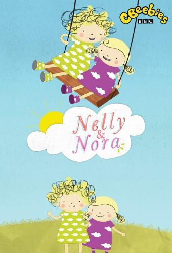 Nelly & Nora next episode air date poster