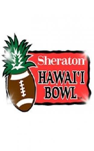 Hawaiʻi Bowl next episode air date poster