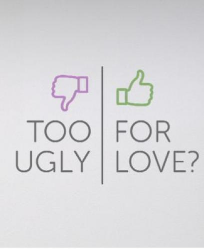 Too Ugly for Love? next episode air date poster