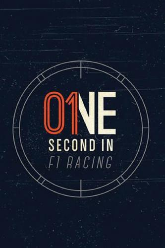 One Second In: F1 Racing next episode air date poster
