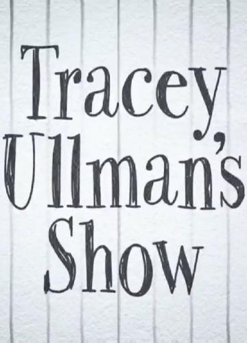 Tracey Ullman's Show next episode air date poster