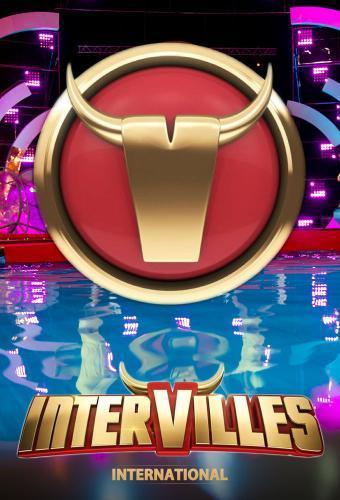 Játék határok nélkül next episode air date poster