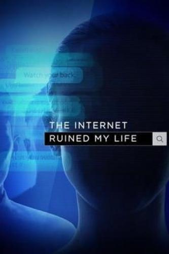 The Internet Ruined My Life next episode air date poster