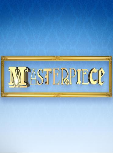 Masterpiece with Alan Titchmarsh next episode air date poster
