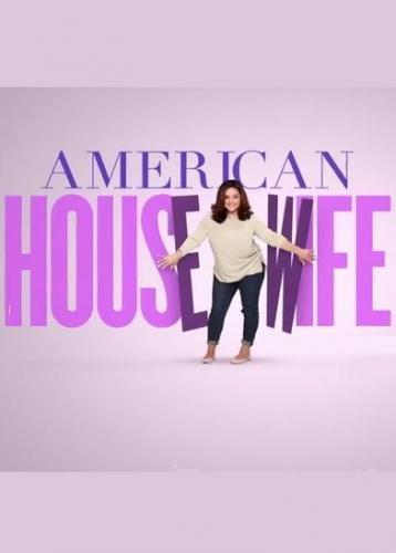 American Housewife next episode air date poster