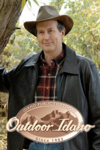 Outdoor Idaho next episode air date poster