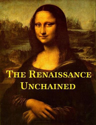 The Renaissance Unchained next episode air date poster