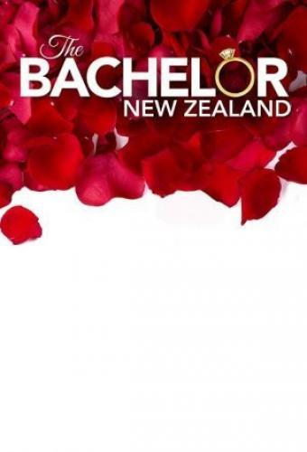 The Bachelor New Zealand next episode air date poster